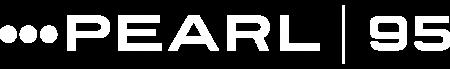 pearl95-logo-white